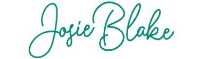 Josie Blake